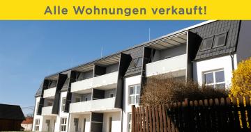 Eigentumswohnungen in Katsdorf - Hentschläger Immobilien