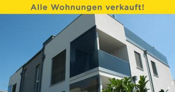 Wohnungen in Gallneukirchen - Hentschläger Immobilien