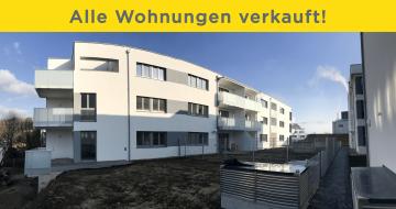 Katzbach_verkauft-min