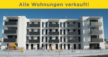 Long Living Langenstein_verkauft-min
