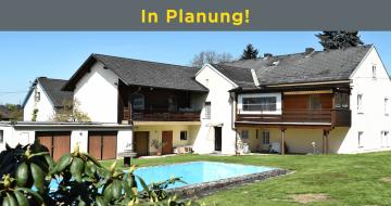 Pregarten - Neue Immobilie von Hentschläger