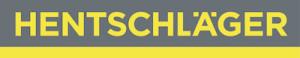 Logo Hentschläger Immobilien
