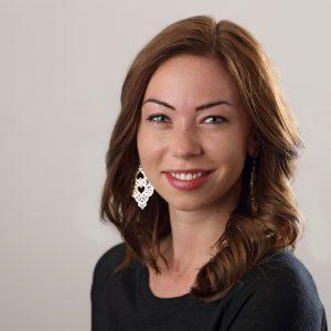 Antonia Hentschläger