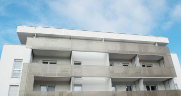 Mietwohnung in St. Georgen an der Gusen - Hentschläger Immobilien - wohnen, Immobilien, Wohnung, mieten