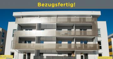 Gusenfeld
