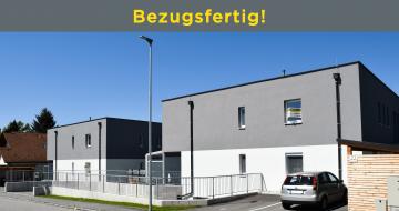 Eigentumswohnungen in Gallneukirchen