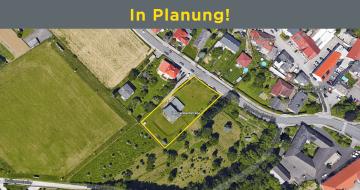 Wohnpark Leonding - Hentschläger Immobilien