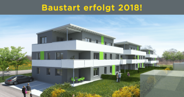 Bergstraße