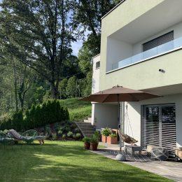 Doppelhaus am Pöstlingberg - Hentschläger Immobilien