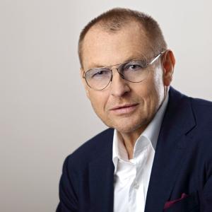 Franz Hentschläger