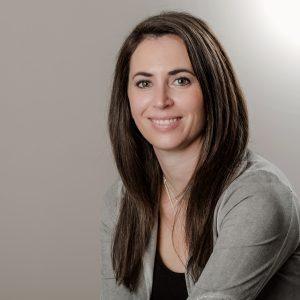 Sandra Leimlehner