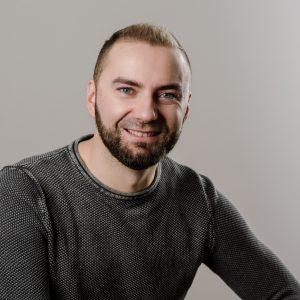 Freudenthaler Matthias