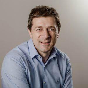 Nerkes Kulauzovic