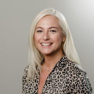 Ursula Leitner-Rittenschober