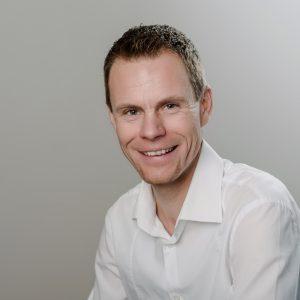 Adrian Höglinger
