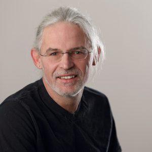 Christian Steinbichler