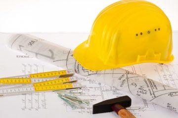 Planung - Bau eines Wohnhauses - Planung eines Wohnhauses - Planung Haus - Planung Privathaus - Familienhaus - Einfamilienhaus - Villa - Privatbau - Bauplanung - Baubewilligung - Wohnhaus - Massivhaus - Architektur - Anfertigung Plan - Konzeption - Konzeptionierung - Wohnhaus für Familie