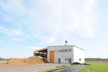 Industriebau - Heizhaus - Hallendesign - Lagerhalle - Glasfronten - Zubau - Sanierung - Toplage - Umbau - Ausstattung