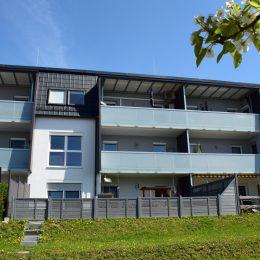 Wohnhaus, Katsdorf - Fertiggestellte Projekte - Hentschläger Immobilien