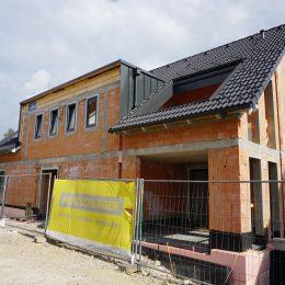 Wohnhaus mit 3 Eigentumswohnungen in Linz von Hentschläger Immobilien