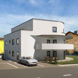 Eigentumswohnungen in Linz/Urfahr