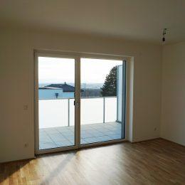 Geförderte Eigentumswohnungen in Mauthausen - Hentschläger Immobilien