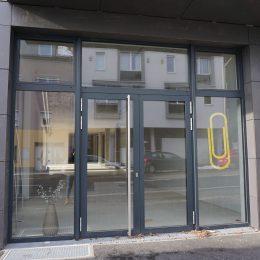 Gewerbeimmobilien in Linz/Urfahr - Hentschläger Immobilien - Büro, Geschäft