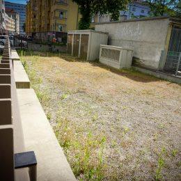 Kapitalanlage Geschäftslokal im EG - Hentschläger Immobilien