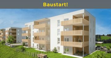 Geförderte Eigentumswohnungen in Hagenberg - Hentschläger Immobilien - H&B Real