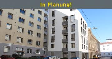 Wohn-und Geschäftshaus - Geschäftsflächen, Büros, Ordinationen