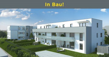 GallNEUwohnen - Eigentumswohnungen mit Tiefgarage - Immobilien