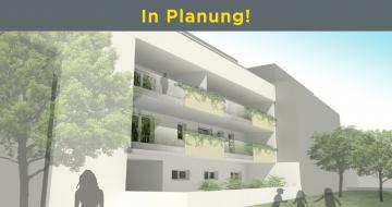 Wohn- und Geschäftshaus - Büros, Wohnungen, Geschäftsräume