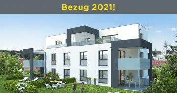 Geförderte Eigentumswohnungen in Leonding - Hentschläger Immobilien