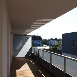 Eigentumswohnungen in Gallneukirchen von Hentschläger Immobilien