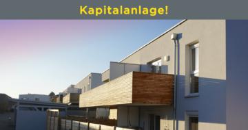 Kapitalanlage in St. Georgen an der Gusen - Hentschläger Immobilien