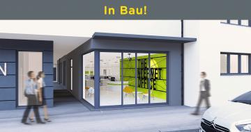 Gewerbeobjekte wie Büros und Geschäfte in St. Georgen an der Gusen, Linz, Urfahr, Hagenberg
