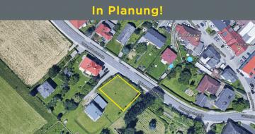 Eigentumswohnungen in bester Lage in Leonding - Hentschläger