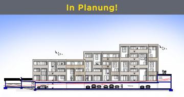 Eigentumswohnungen in Leonding - Hentschläger Immobilien