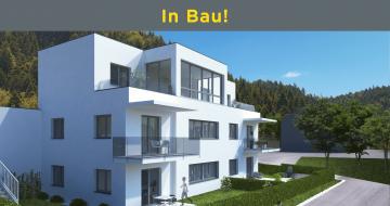Exklusives Wohnen über Linz - 2-geschoßige Maisonetten-Wohnung