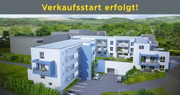 Eigentumswohnungen von Hentschläger Immobilien in Schwertberg - Eigentumswohnung in Schwertberg - Wohnung in Schwertberg