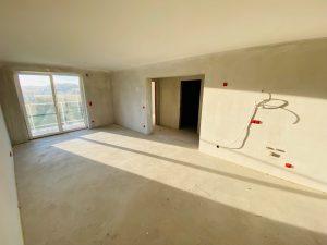 Geförderte Eigentumswohnungen in Langenstein von Hentschläger Immobilien
