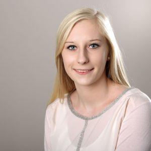 Anna Spenlingwimmer
