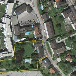 Schwertberg - Hentschläger Immobilien