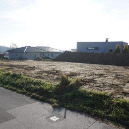 Bergstraße - Eigentumswohnungen in Mauthausen - Hentschläger Immobilien