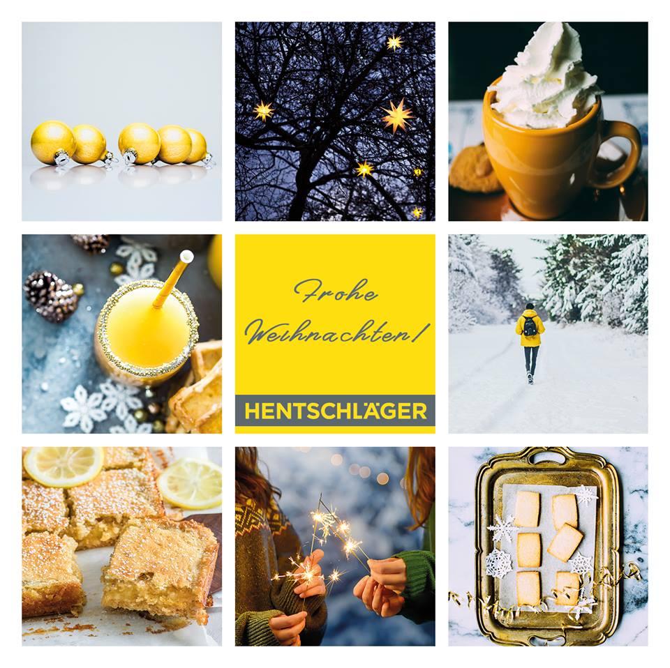 """""""Das Glück in deinem Leben hängt von der Art deiner Gedanken ab."""" (Marc Aurel, römischer Kaiser) Glaub an Wunder! Lass dich verzaubern! Trällere Weihnachtslieder! Mache dieses Weihnachtsfest zu etwas ganz wundervollem! Wir wünschen allen ein frohes Weihnachtsfest!🎄"""