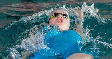 1. Perger Schwimmverein