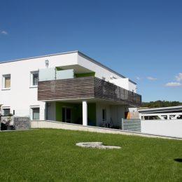 Kapitalanlage in St. Georgen an der Gusen - Hentschläger Immobilien - Wohnung kaufen - in Immobilien investieren