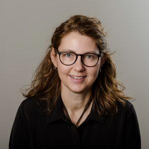 Kaltenberger Elke