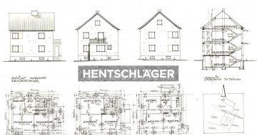 Hentschläger - Ein Traditionsunternehmen