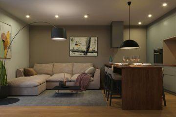 Eigentumswohnungen - Wohnungen - Gartenwohnungen - Wohnqualität - Grünes Wohnen - wohnbaugefördert - Ruhelage - Top-Lage - Eigengärten - Maisonette - Wohn- und Geschäftsraum - Sonnenhang - Gartenwohnung - Wohnungsausstattung - modern - Bauwerk - Heim - Zweizimmerwohnung - Dreizimmerwohnung - Vierzimmerwohnung - sonnige Lage - Mietkauf - Wohn- und Geschäftshaus - Büros - Eigengärten - 3 Zimmer Wohnung - Wohnung oder Haus kaufen - Wohnqualität - Kaufen Wohnung - Seniorenwohnung - Barrierefrei Wohnen - Altersgerechtes Wohnen - Wohnungen suchen - Wohnung zu vermieten - Zwei Zimmer Wohnung - Smart Wohnungen - Günstige Wohnungen - Freie Wohnungen - Freifinanzierte Eigentumswohnung - Geförderte Eigentumswohnung - Geförderte Wohnung - Immobilien Wohnung - Eigentumswohnung